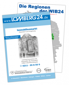 Broschüre 02 2020
