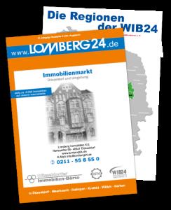 Broschüre September 2019